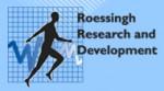Roessingh logo
